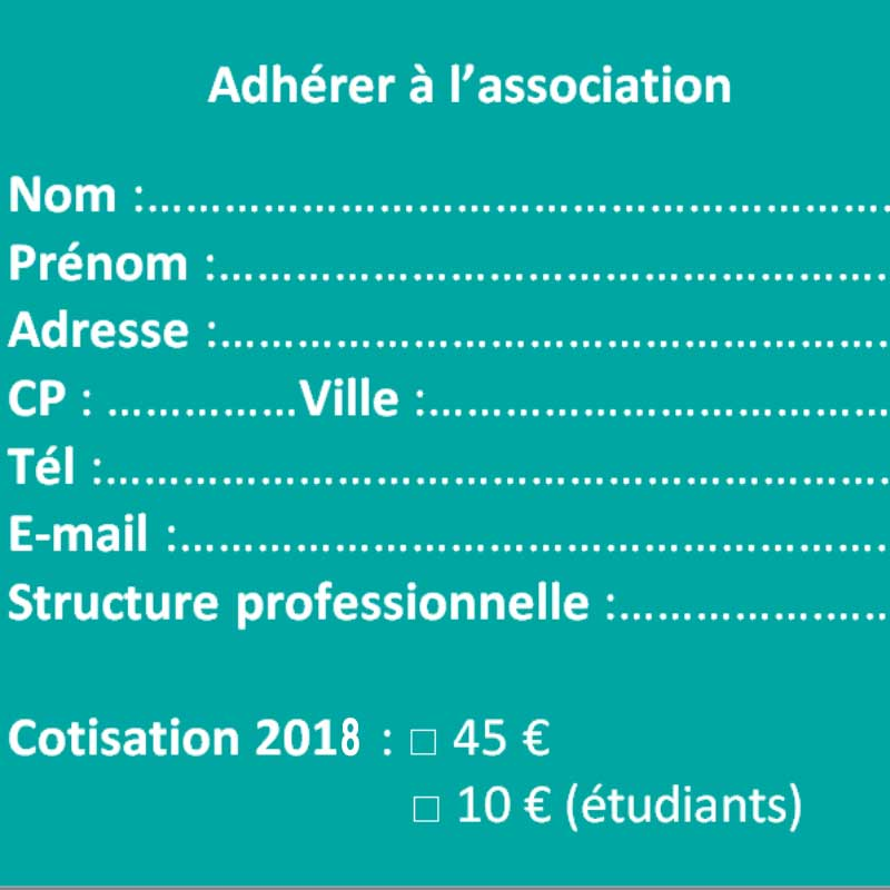 adherer asso archi ouest